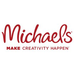 photo of michaels lakewood co united states - Michaels Framing Cost