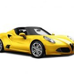 Cheapest Car To Lease >> Cheapest Cars For Lease Car Wash 312 E 103rd St East
