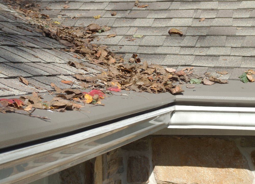 Mid-MO Gutter Protection Services: 10669 Audrain Rd 929, Mexico, MO