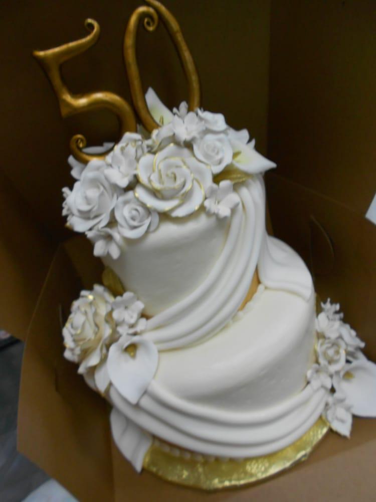 Photo Of Jills Cake Creations