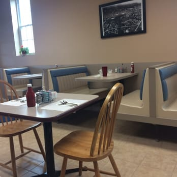 Photo Of South Greensburg Restaurant Pa United States