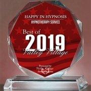Happy In Hypnosis - 30 Reviews - Hypnosis/Hypnotherapy