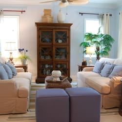 Good Photo Of Watermark Interiors   Greensboro, NC, United States. Bring Them In  For