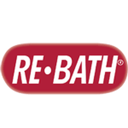 Bathroom Remodel Knoxville Tn re-bath of knoxville - get quote - contractors - 2808 sutherland