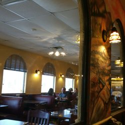 El Burrito Mexican Restaurant Livingston Tx