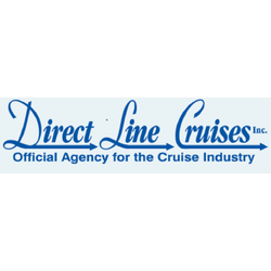 Photo of Direct Line Cruises - Hauppauge, NY, United States