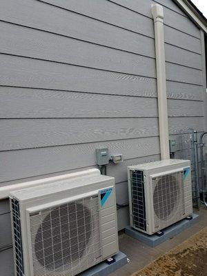 C S Mechanical Honolulu, HI Plumbing Heating & Air