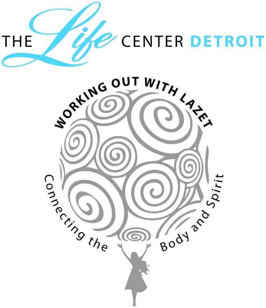 The Life Center: 1629 Holden St, Detroit, MI
