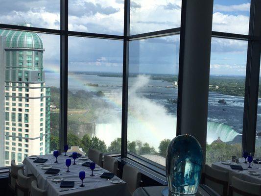 Watermark Restaurant 228 Photos 135 Reviews Canadian