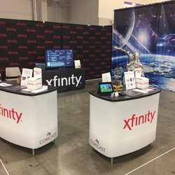 Comcast Quote Inspiration H&h Communications  Xfinity Comcast Authorized Dealer  Get