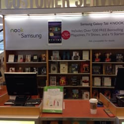 Barnes and Noble - Bookstores - 11640 W Broad St, Short Pump ...