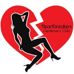 Heartbreakers williston nd facebook personals