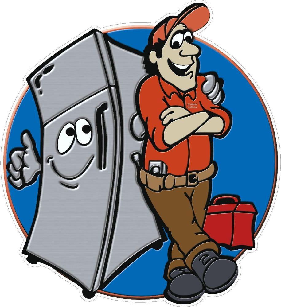 Stuckwisch Appliances: 202 N Main St, Brownstown, IN