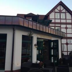 Hessen Mühle landgasthof hessenmühle 14 fotos hotel hessenmühle 1