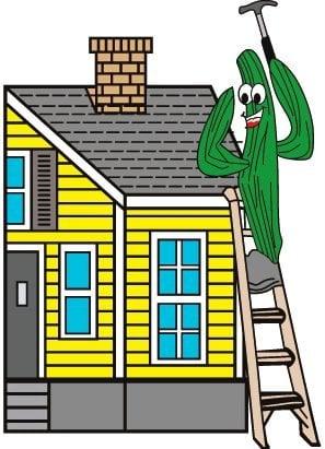 AZ Roof Restoration: Marana, AZ