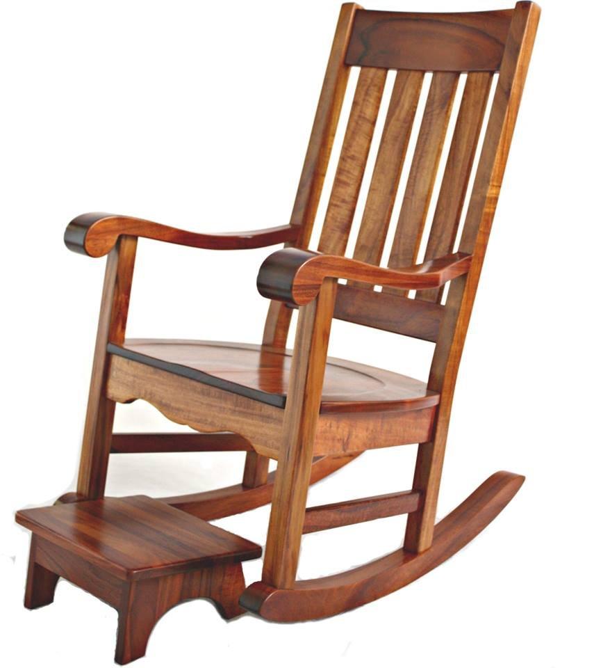 Tang Koa Furniture S 2933 Koapaka St Honolulu Hi Phone Number Yelp