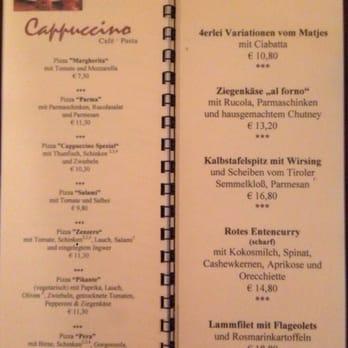 Italienische landhausküche  Cappuccino - Italienische Landhausküche - 16 Beiträge ...