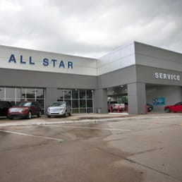 all star ford lincoln car dealers 17742 airline hwy prairieville. Cars Review. Best American Auto & Cars Review
