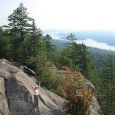 Bald Mountain - 19 Photos - Hiking - Adirondacks, Old Forge, NY - Yelp