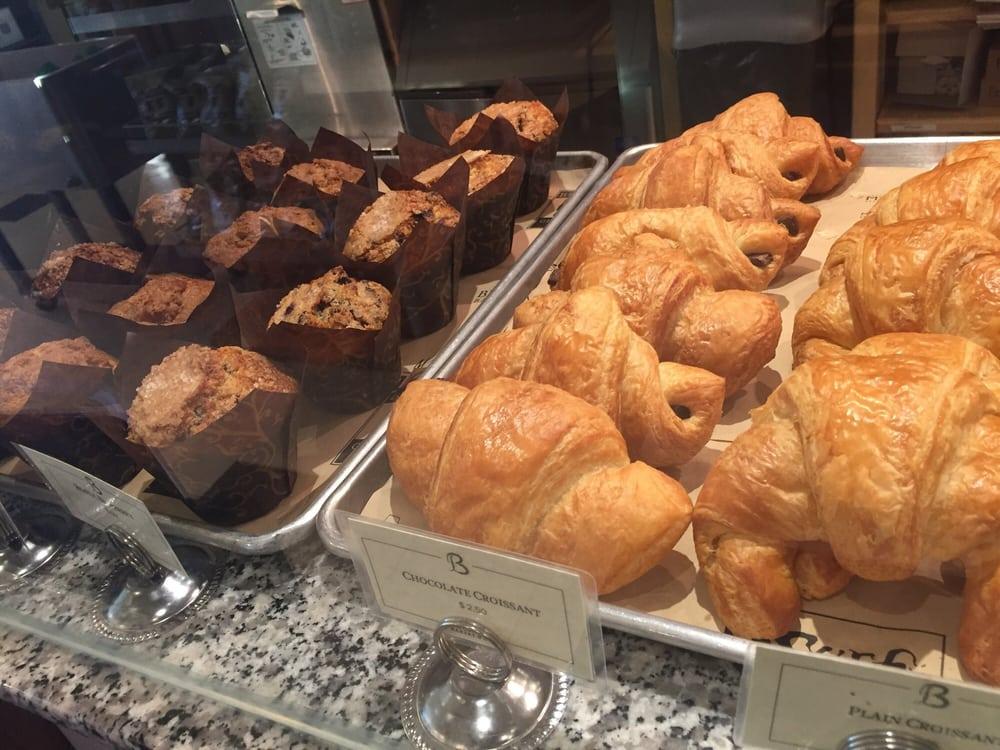 Buckley S Cafe Merrimack