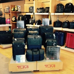 Innovation Luggage - Luggage - 1620 Post Rd E, Westport, CT ...