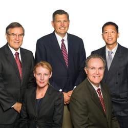 Rheumatology Associates PC - Rheumatologists - 8902 N
