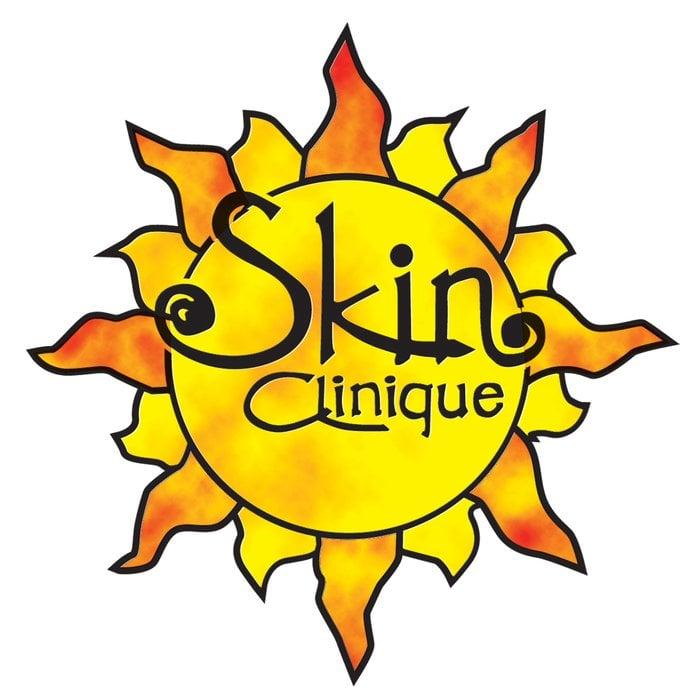 Skin Clinique   4764 Voltaire St, San Diego, CA, 92107   +1 (619) 222-7546