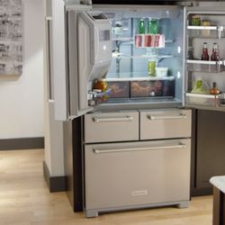 Photo Of Kitchen Aid Appliance Repair   Basking Ridge, NJ, United States.