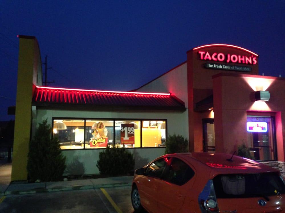 Cheyenne Wy Restaurants Reviews