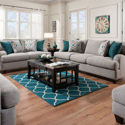 Living Room Sets Oklahoma City bob mills furniture - 39 photos & 30 reviews - mattresses - 3600 w