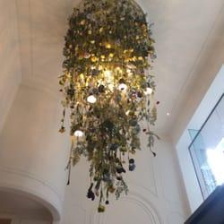 Отель Mini Hotel Monaco, Велдховен — гарантия лучшей