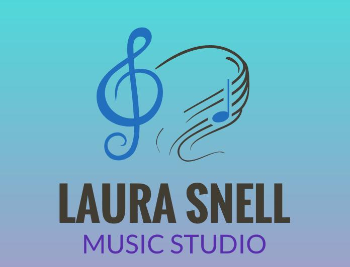 Laura Snell Music Studio