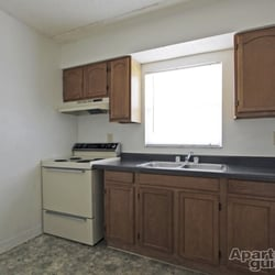 Windtree Apartments New 13 Photos Apartments 8540 Robilina