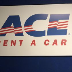 ace rent a car 25 reviews car rental 731 n market blvd rh yelp com  ace rent a car miami international airport reviews