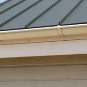 ... Photo Of Hill Roofing   Marietta, GA, United States ...