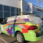 Autobahn Volkswagen Fort Worth 16 Photos 31 Reviews Car