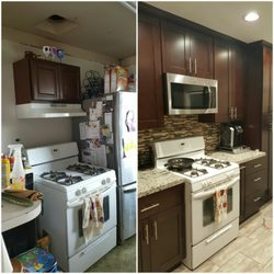 Nice Photo Of Alternate Kitchen Design   Whittier, CA, United States
