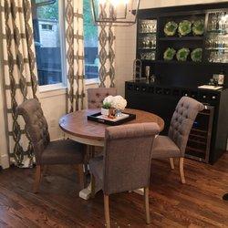 Photo of Houston Affordable Designs - Houston TX United States & Houston Affordable Designs - Interior Design - 1718 Hutchins St ...