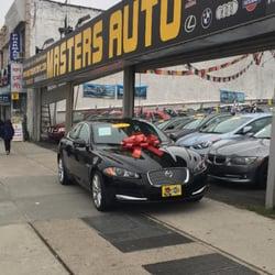 Prince auto nyc 14 recensioni concessionari auto 165 for Hillside motors jamaica ny