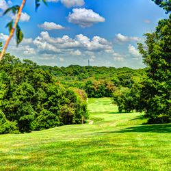 Bear Creek Valley Golf Club Book A Tee Time 31 Photos Golf