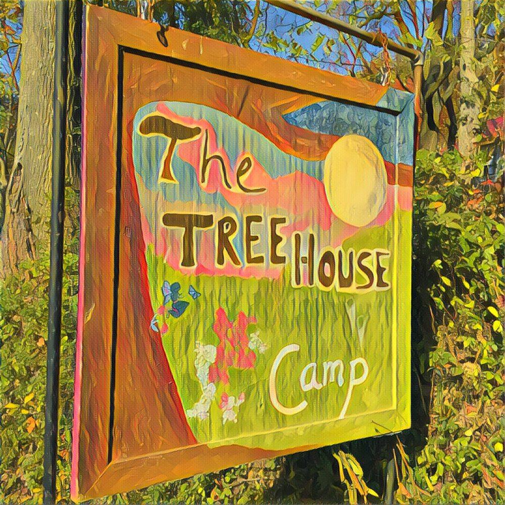 Maple Tree Campground: 20716 Townsend Rd, Rohrersville, MD