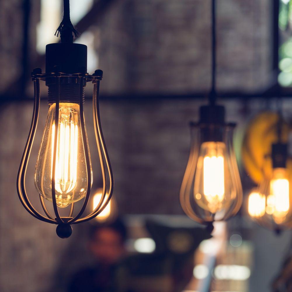 Pucek Power & Electrical Service: Hwy 71 W, Bastrop, TX