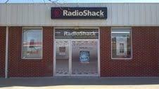 Radioshack: 302 Main St, Chadron, NE
