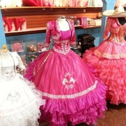 chicago il quinceanera dresses