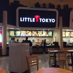 Photo Of Little Tokyo Milpitas Ca United States