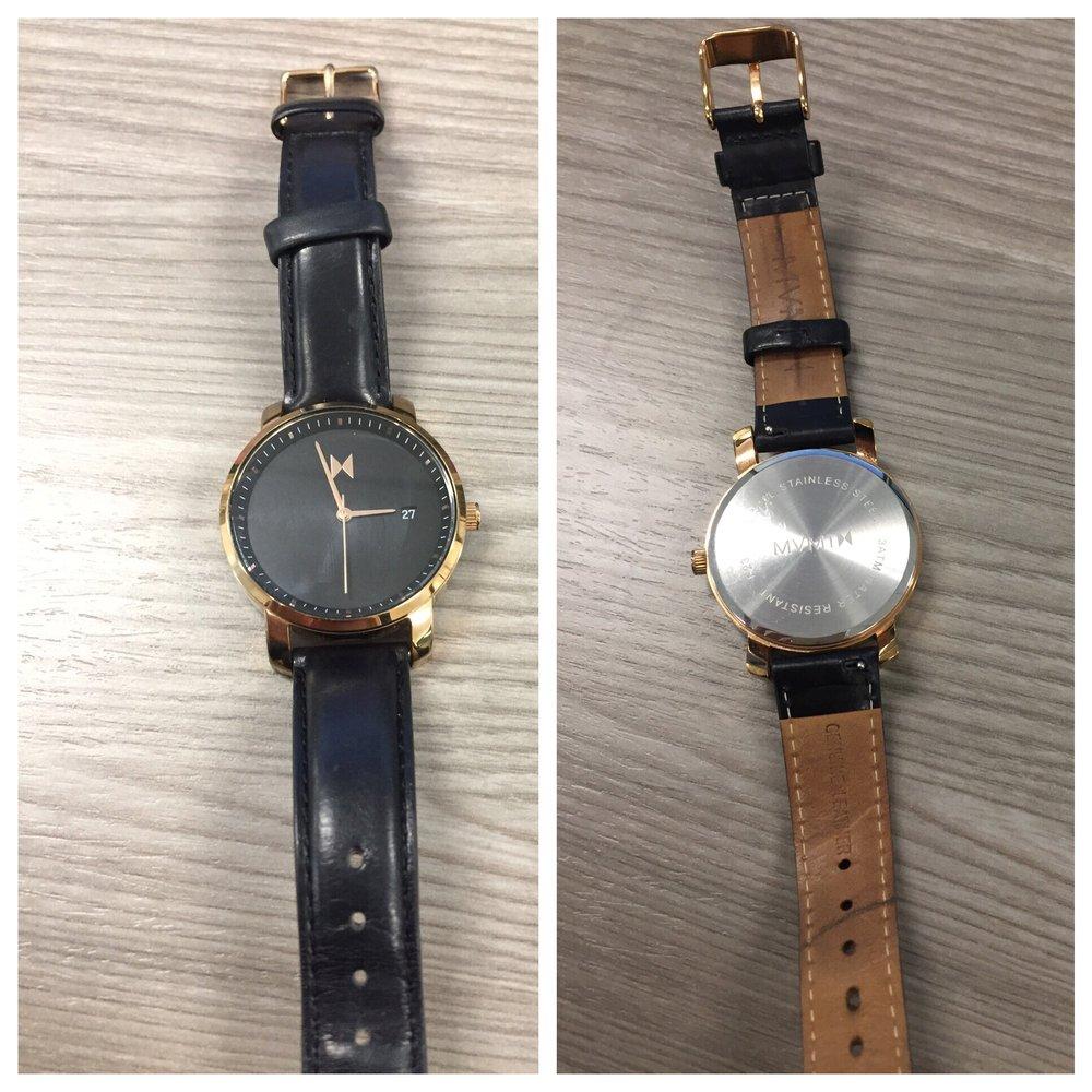 Westchester Watch Works