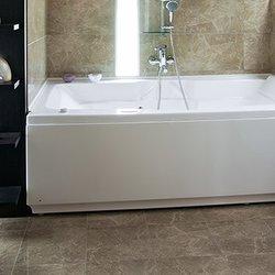 Eddie Mathews Home Repair Remodeling Flooring Pensacola FL - Bathroom remodel pensacola fl