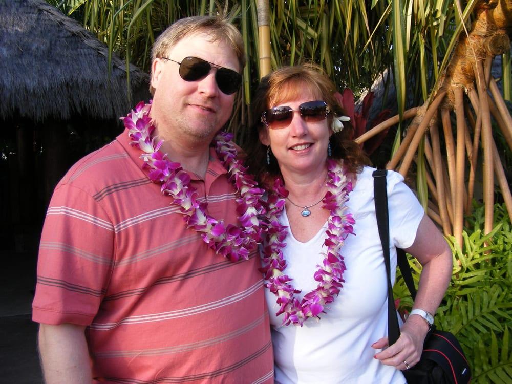 All Aboard Cruises & Travel: 2415 Calf Run Dr, Wilmington, DE