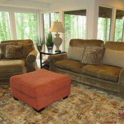 Photo Of Affordable Interior Design   North Little Rock, AR, United States.