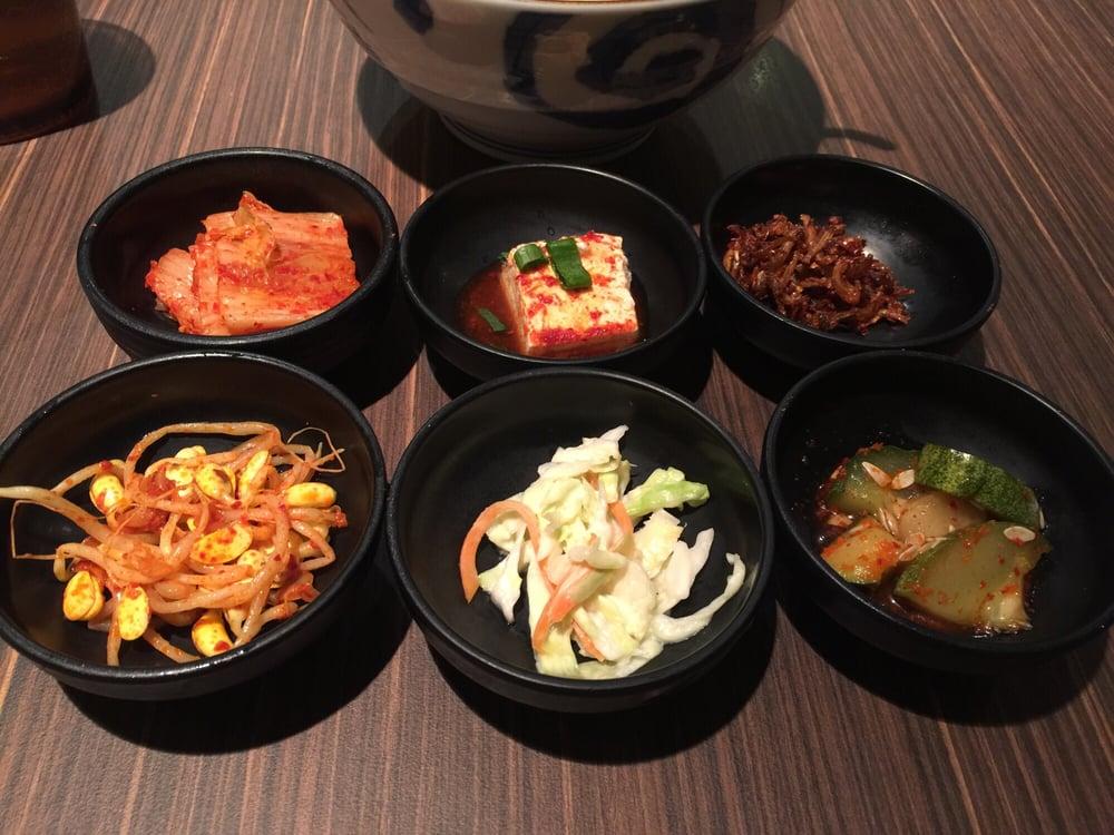 Seoul Yummy Singapore